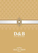 db_aydinlatma_gold_seri.jpg